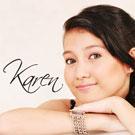 Karen Monica Angelia